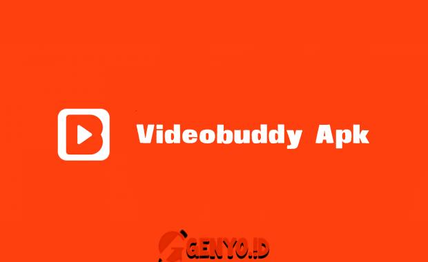 Videobuddy Menghasilkan Uang, Cara Download & Apakah Bahaya?